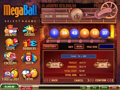 Casino770 gratuit telecharger