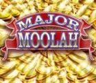 Jackpot progressif Major Moolah