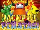 Jackpot progressif Jackpot Pinatas
