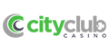 City Club Casino - Online casino