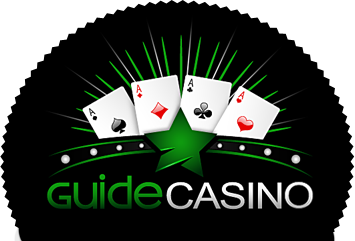 The-casino-guide poker-on-line trumps casino atlantic city nj