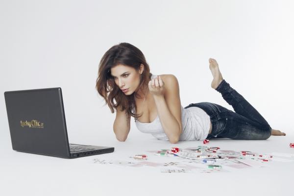gambling sites take american express